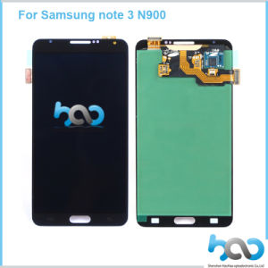 LCD Touch Screen for Samsung Galaxy Note 3 N7100 Digitizer