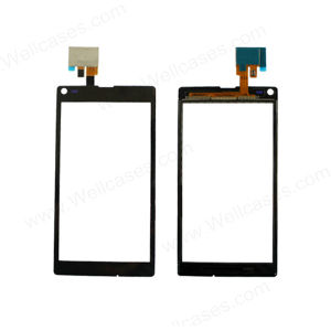 Original Replacement Phone Touch Screen for Sony Xperia L/ S36h