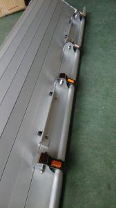 Aluminum Roller Door for Fire Truck pictures & photos