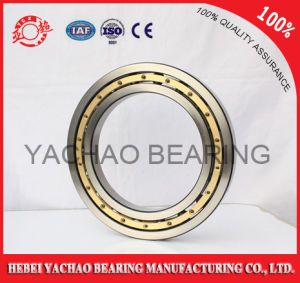 Gcr15 Chrome Steel Deep Groove Ball Bearing (61824 ZZ RS OPEN) pictures & photos