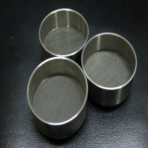 0.35 mm Galvanized Wire Mesh pictures & photos