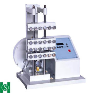 China Bending Universal Test Equipment pictures & photos