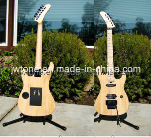 Popular 5150 Electric Guitar Kit pictures & photos