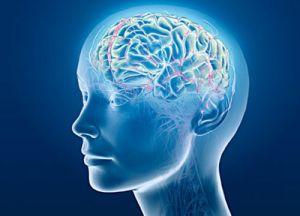 Piracetam for Children′s Intelligence Retardation (7491-74-9) pictures & photos