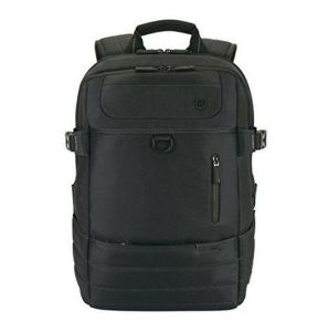 Tourist Laptop Computer Travel Bag Sh-16051636 pictures & photos