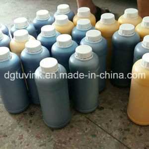 Eco Solvent Bulk Ink Made in China pictures & photos