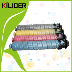 Laser Copier Compatible Mpc3503 Mpc3003 Color Ricoh Toner Cartridge pictures & photos