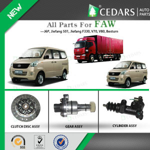 10 Years Experience Wholesaler FAW Auto Spare Parts pictures & photos