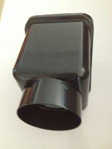 Plastic Injection Shell/ Moulding Case/ Auto Parts pictures & photos