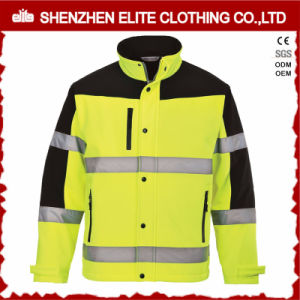3m Reflective Safety Work Coats for Men pictures & photos