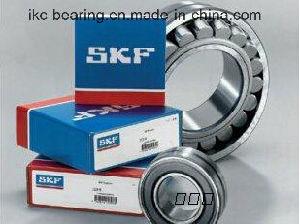 Ikc SKF Spherical Roller Bearing 22309 Ek/C3, 22309ek pictures & photos