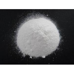 Sodium Bicarbonate pictures & photos