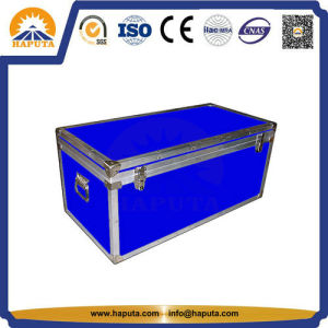 Custom Aluminum ATA Transport Flight Road Case (HF-1208) pictures & photos