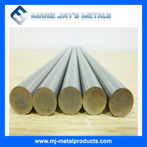 Precision Ground Carbide Rods pictures & photos