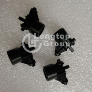 Diebold ATM Parts Diebold Opteva Pivot Block, Stripper (49204054000A) pictures & photos