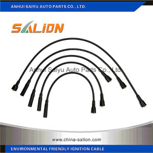 Ignition Cable/Spark Plug Wire for Gaz 2121-3707080