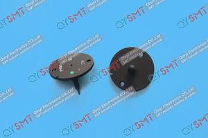 SMT Spare Parts Original FUJI Nxt H1 Nozzle R36-013-260 AA06812 pictures & photos