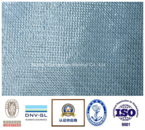 Fiberglass Fiberglass Mat Fibergalss Mulaxial Fabrics Fiberglass Fabric Direct Roving Multi-End Roving Spray up Roving pictures & photos