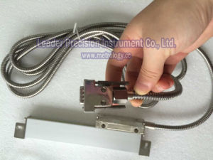 High Precision Linear Encoder for Milling Machine (LE0100-50A) pictures & photos