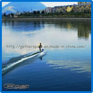 90cc Carbon Fiber Surf Jet Surfboard with Cheap Price