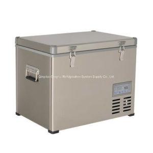 Portable Freezer pictures & photos