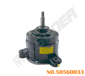 China suoer air conditioning parts superb quality air for Air conditioner motor price