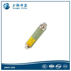 Siba High Voltage Current Limit Fuse pictures & photos