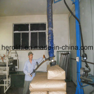 Standard Vacuum Lifter /Bag Sucker