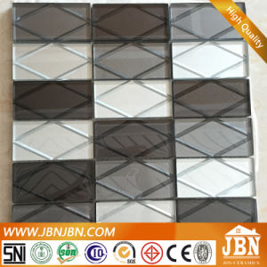 European, American Market Hot Selling Cold Spray Glass Block (G848013) pictures & photos