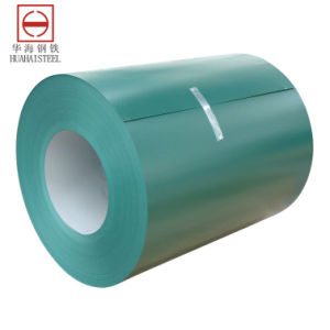 Prepainted Galvanized Steel Coil (GCCC) pictures & photos