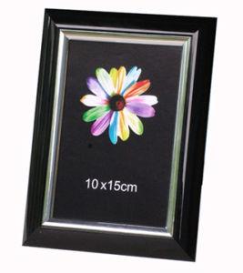 Plastic Photo Frame (BRS-2)