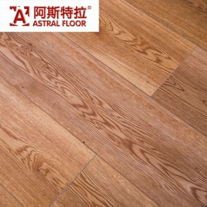 Medical HPL Flooring with 15mm Thickness /Laminate Flooring (AS1805) pictures & photos