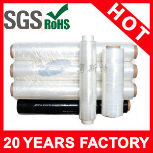 High Performance/Function Hand Stretch Film (YST-PW-006) pictures & photos