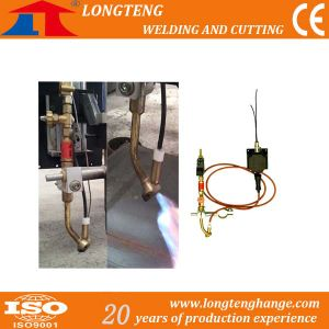 Auto Gas Igniter / Ignition Device for CNC Cutting Machine pictures & photos