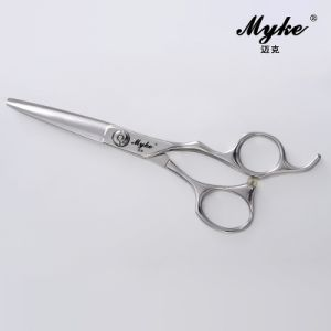 Japanese Steel Hair Cutting Shears (014-55)