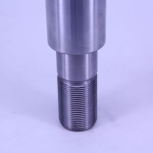 3D Printer Parts Hardened Linear Shaft pictures & photos