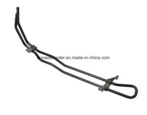 Oil Cooler for VW (800 422 885 K) pictures & photos