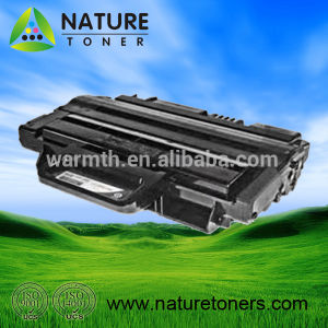 Black Toner Cartridge 113R00730 for Xerox Printer 3200 pictures & photos