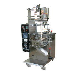Vertical Liquid Packaging Machine/Shampoo Packing Machine pictures & photos