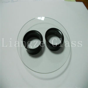 2.6mm Float Ultra-Thin Glass/Optical Glass pictures & photos