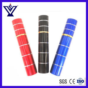 New Style 40ml Self Defense Pepper Spray (SYSG-1901) pictures & photos