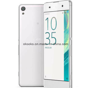 Xperie Xa F3111 Original Unlocked Cell Phone with 5.0inch IPS Screen pictures & photos
