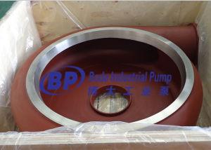 Interchangeable Pump Impeller with Warmans Parts pictures & photos
