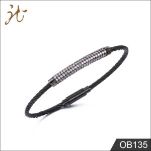 Tube Stainless Steel Jewellery pictures & photos