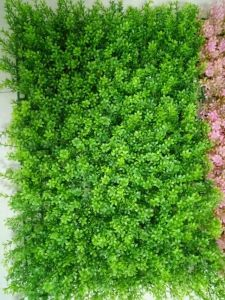 Artificial Plants and Flowers of Artificial Grass Gu20170226095806 pictures & photos