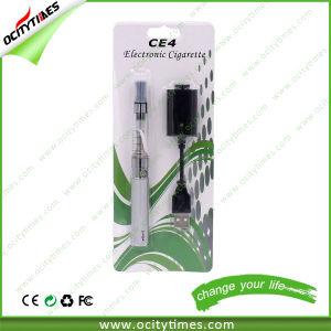 OEM Promotion EGO Ce4 Starter Kit/ Vape Pen Vaporizer pictures & photos