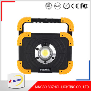 New Design 5 FT. 800 Lumen Portable LED Work Light pictures & photos