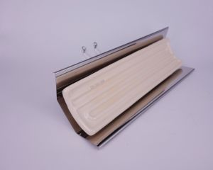Long Lifespan Infrared Flat Ceramic Heater pictures & photos