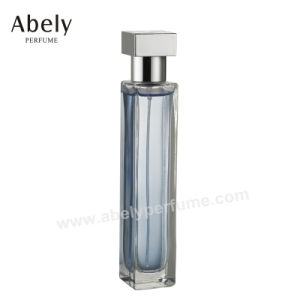 2018 New Design Blue Sea Western Brand Perfume pictures & photos