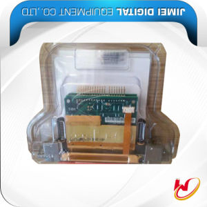 Original Spectra Pq 512 15pl Print Head for Liyu PS3204-S512, Liyu PS3208-S512 Printer pictures & photos
